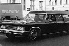 ЗИЛ-114